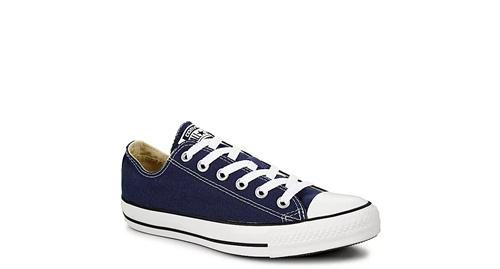 欧美大牌鞋子代理一键传图,单件批发,质量保证