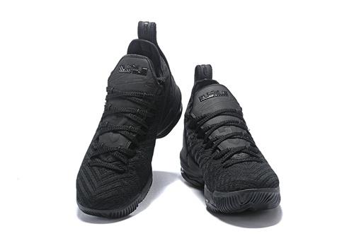 国际品牌鞋子招全国代理 一件代发