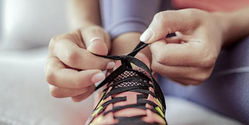 精品运动鞋一件代发 7天退换货 招分销代理