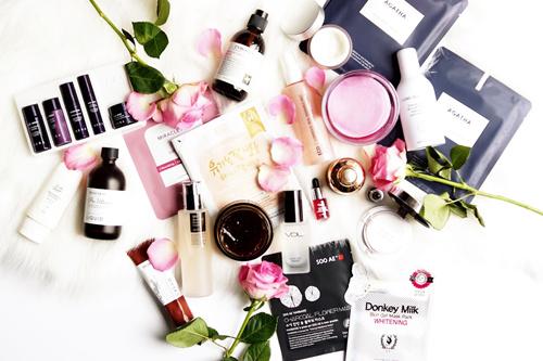 广州化妆品护肤品批发厂家微信号,秒单号,量大优惠