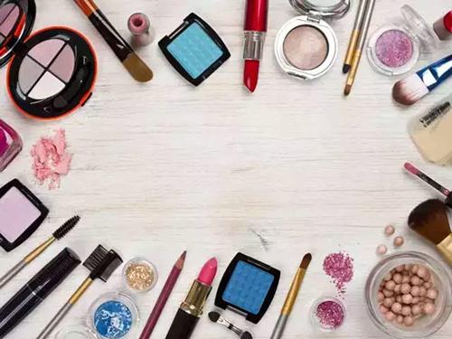 韩国大牌精仿护肤品厂家直销,最高版本,免费代理