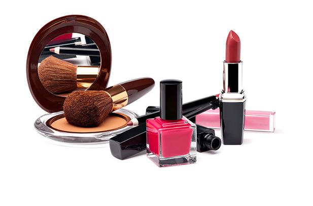 全面普及下高仿香水化妆品一手货源哪里有