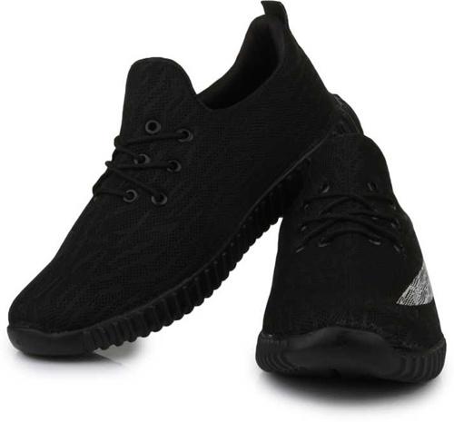 时尚爆款运动鞋批发代理,100%实物专业拍摄
