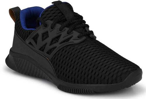 莆田鞋子招募网店代理代销,产品齐全,一件代发