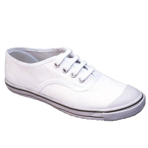 莆田外贸运动鞋货源,提供网店代销,可担保交易