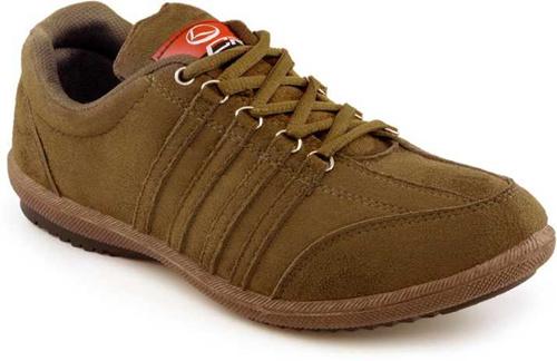 潮流品牌运动鞋招聘网店代理一件代发