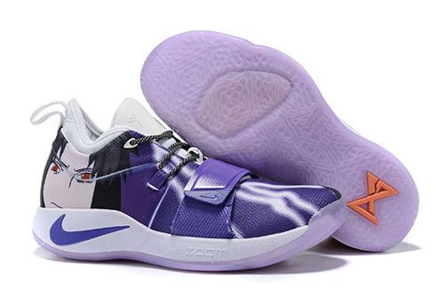 专业品牌运动鞋货源 全球接单,零风险一双代发
