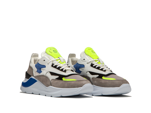 福建品牌运动鞋批发代理,一比一定制,支持货到付款