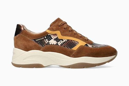 阿迪 耐克运动鞋厂家一手供货渠道,长期招校园代理