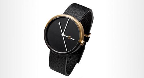 给大家科普下高仿手表货源在哪里有,价格多少钱