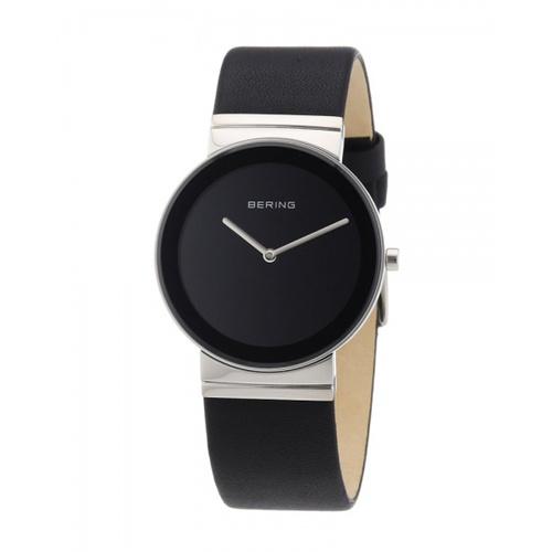 深圳原工厂手表货源,支持验货一表一码,一件代发