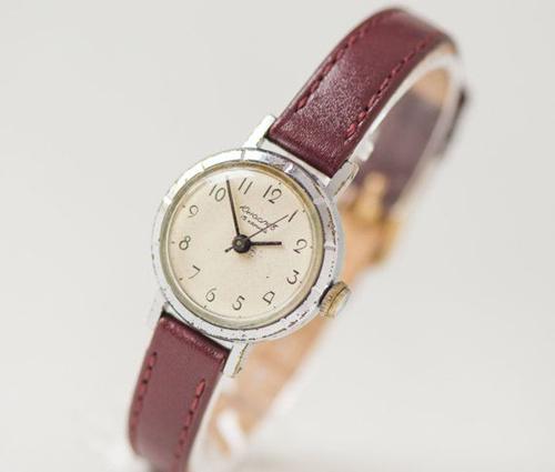 顶级复刻手表批发免费代销,零门槛加入,价格超低