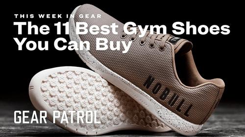 说一下卖鞋子微信代理价需要多少钱