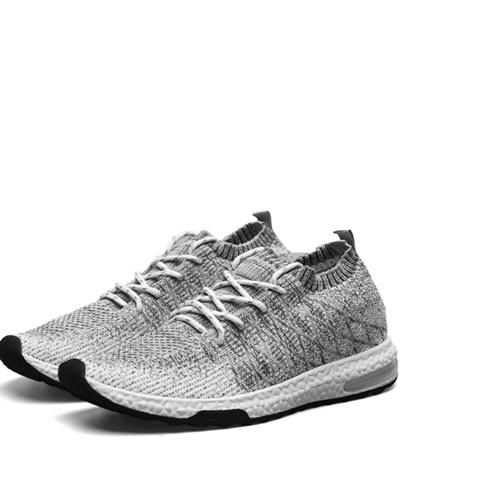 最新工厂货源,各类鞋子免费一件代发