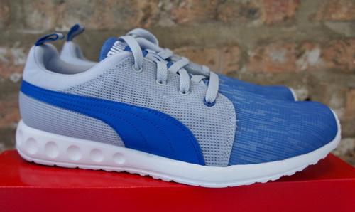 最新款运动鞋工厂直销,主打真标鞋,免费代理