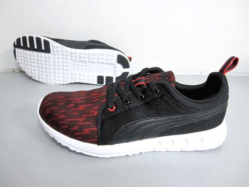 东莞运动鞋一件代发,招代理,欢迎比价