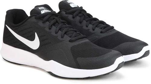 工厂直销运动鞋货源,只做高端产品,一件代发