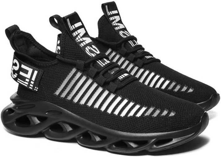 莆田市最大运动鞋厂家货源,现招强势代理