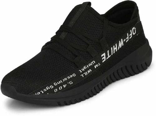 品牌鞋子一手货源怎么代理?一件代发,零囤货