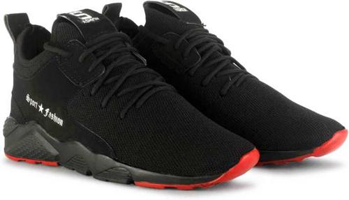 最新正版运动鞋批发工厂,纯原材料,免费代理