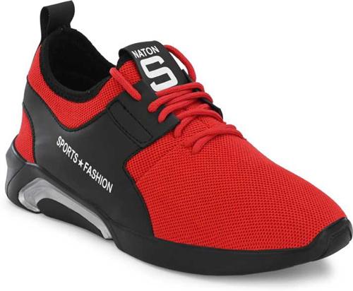 最新款时尚精选运动鞋货源,支持一件批发价
