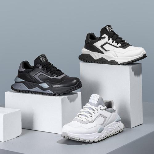外贸男鞋女鞋工厂店支持一件代发,总仓一手货源