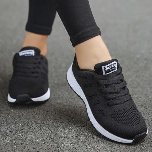 最新款专柜顶级运动鞋微信货源