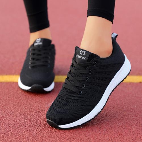 广州奢侈品鞋子代工厂,复刻鞋子批发
