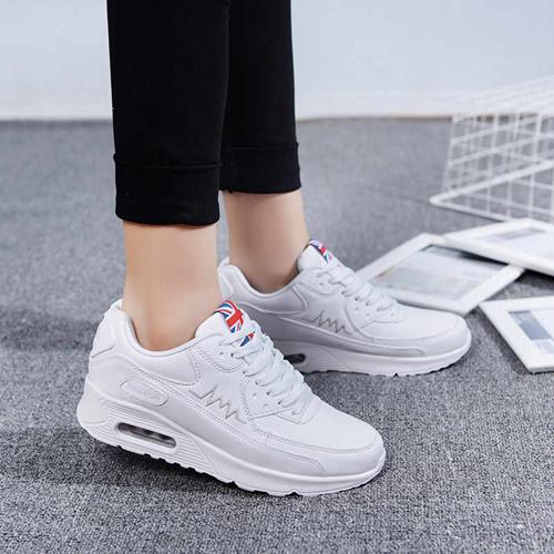 莆田公司级复刻鞋子货源厂家一件批发