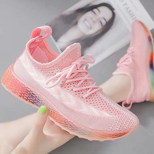 东莞大牌运动鞋专供微商支持一件代发