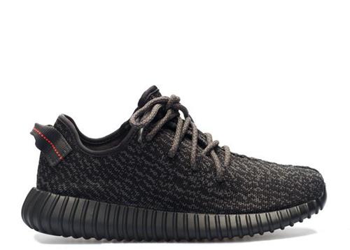给大家说一下莆田哪里有高品质运动鞋批发