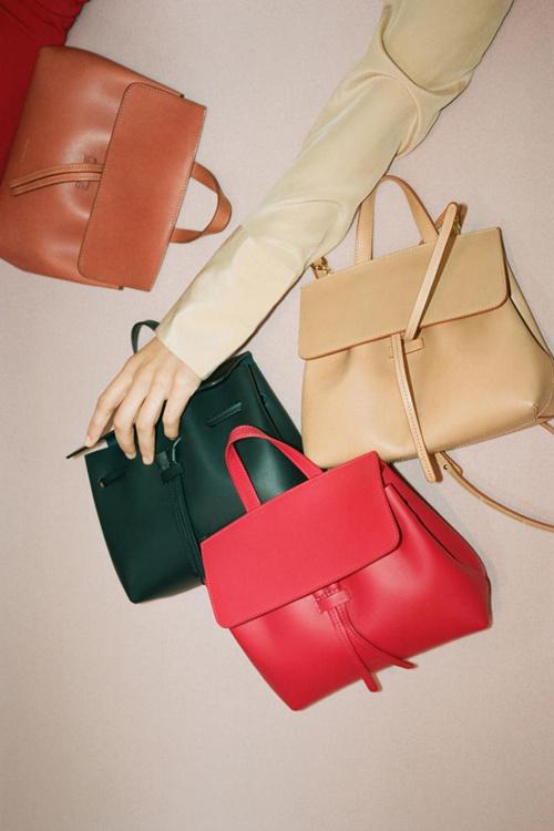 说一下品牌包包哪里能买?包包批发价怎么样