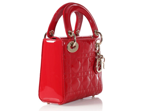 最新高档大牌男女款包包一手货源,长期招代理