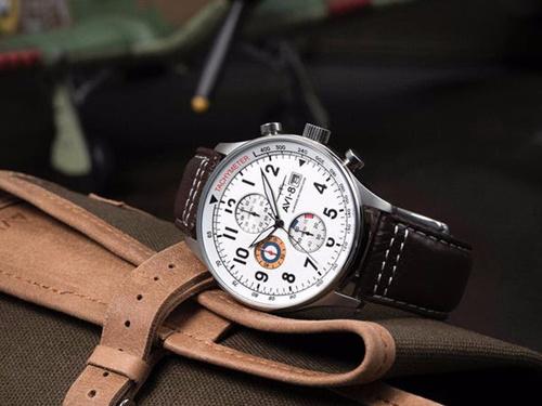 微信手表货源,潮流高档手表代理一件代发