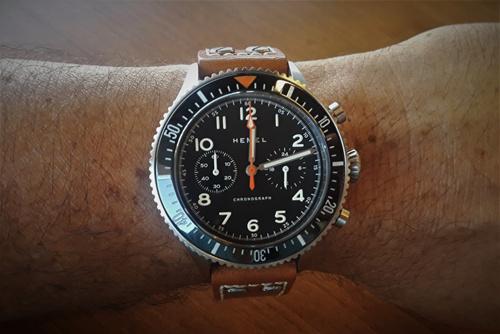 瑞士名牌手表高仿货源,一件代发,工厂批发