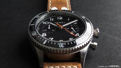 最新高仿手表货源厂家直销,批发价格,量大从优