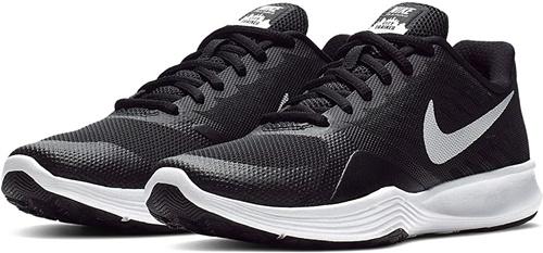 微商运动鞋代理工厂直供,超低门槛兼职