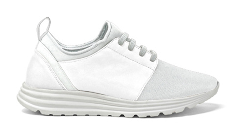 鞋子批发一手货源,工厂现货,招代理