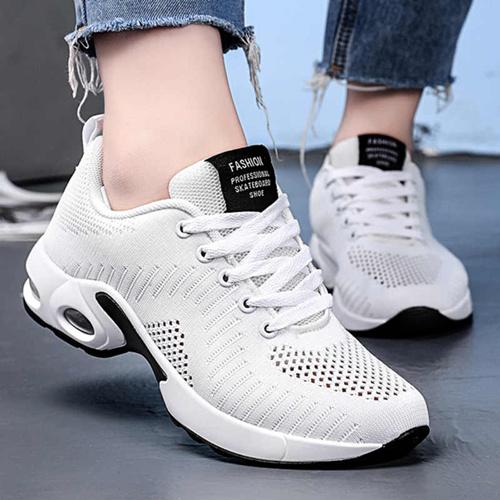 品牌男女鞋子货源,微商一件代发,全国包邮