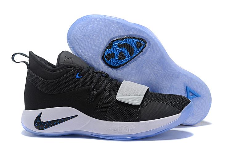 国内热销品牌运动鞋,实力工厂货源,批发自产