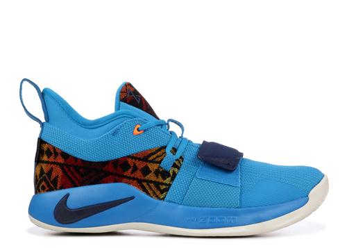 外贸工厂诚信代理,阿迪耐克运动鞋微信一件代发