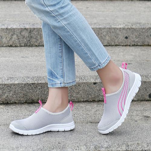 东莞鞋工厂货源,档口供货,免费一件代发