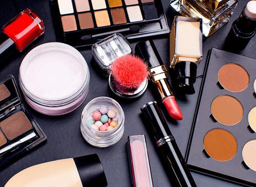 广州哪里有高仿爆款化妆品厂家货源