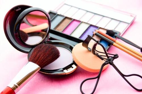 微信化妆品一手货源,无需投入资金,零投入代理
