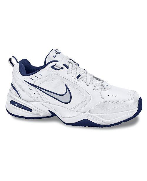 微商代理运动鞋,兼职一件代发做副业,零风险