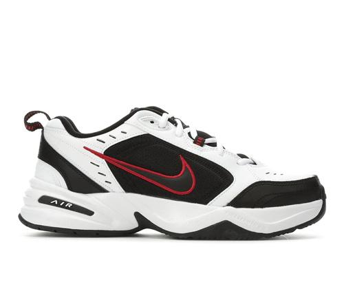 精品复刻顶级运动鞋货源,提供完美售后
