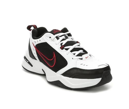 运动鞋厂家批发,网店代理,稳定供货
