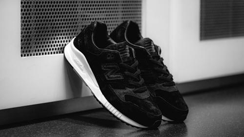 国际潮鞋代工厂招总代理,直供店面批发