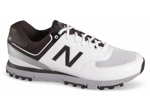 最新高档品牌鞋子代理,靠谱的工厂店批发