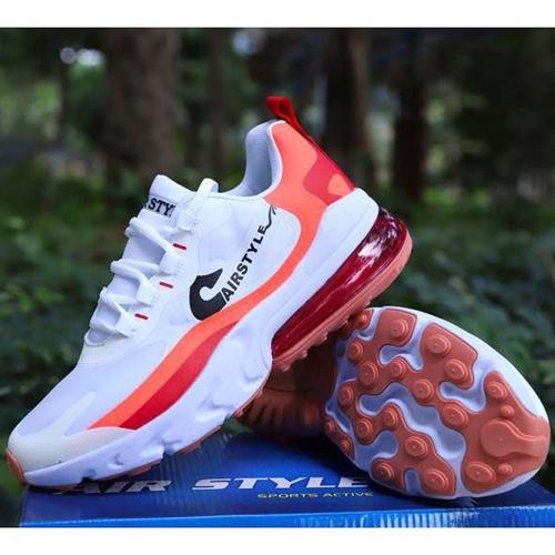 网红爆款鞋子工厂直销、全网最低价一件代发